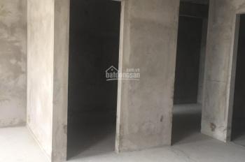Cần bán căn hộ cao cấp Wilton 3 phòng, view Hàng Xanh quận 1, giá 4.6 tỷ, LH: 0933639818