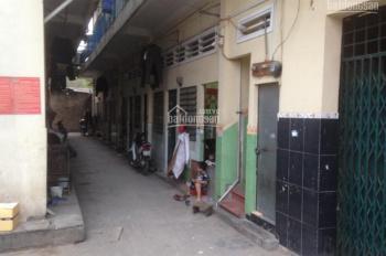 Cần cho thuê phòng rộng đẹp thoáng mát ở An Phú, Thuận An