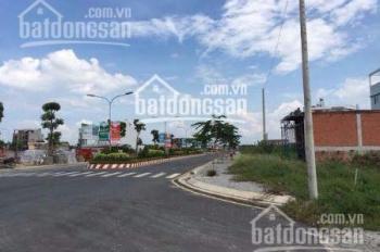 CĐT Đại Quang Minh mở bán dự án MT Nguyễn Cơ Thạch, Q2, giá có sổ 31tr/m2. LH :0931022221 Trinh