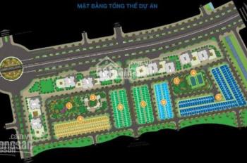 Siêu DA Thăng Long Home Hiệp Phước trung tâm TP mới Nhơn Trạch đón đầu sân bay quốc tế 0933049891