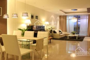 Cơ hội cho khách nhanh chân, giá tốt và hiếm căn 2PN Cantavil, đầy đủ nội thất, giá 14tr/th
