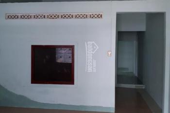 Cho thuê nhà nguyên căn 145 Bùi Thị Xuân, TP Quảng Ngãi, ĐT: 0708897267