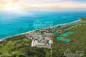 Condotel Grand World Phú Quốc - Sản phẩm sinh lời tuyệt vời cho nhà đầu tư - LH GĐKD: 0978 585 140