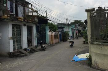 Bán đất 197,4m2, ấp Thái Hòa, Hố Nai 3, giá 1.6 tỷ