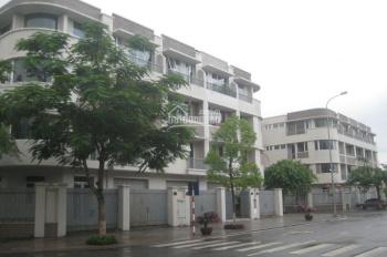 Tôi cần bán nhanh căn liền kề khu đô thị An Hưng, Phường Dương Nội, Hà Đông HN. Hướng ĐN