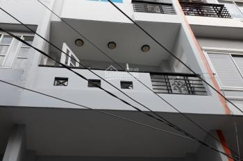 Còn 2 phòng 30m2 sạch sẽ thoáng mát - Huỳnh Tấn Phát - Quận 7 - 3.6tr