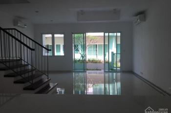 Bán liền kề 120m2 x 3 tầng Evelyne - ParkCity Hà Nội. Hướng Đông Nam, giá 10.8 tỷ