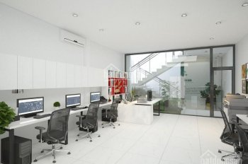 Cần cho thuê văn phòng DT: 15m2~50m2, LH: 0908.167.367 Mr Long