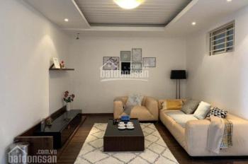 Bán căn hộ Kinh Đô Tower - 93 Lò Đúc, 98m2, full nội thất cao cấp, tầng 12