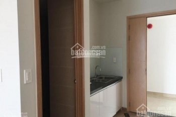 Chính chủ cho thuê căn hộ - vừa ở vừa làm việc chỉ từ 9 triệu/tháng, nhà mới 100%. LH 0937 279 499