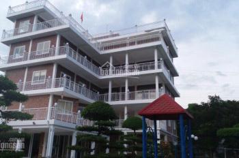 Bán biệt thự sinh thái nghỉ dưỡng ven hồ Đồng Quýt, Lương Sơn, Hòa Bình tuyệt đẹp