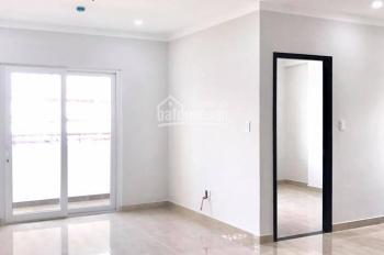 Cho thuê căn hộ Heaven Riverview, 2PN 2WC, nội thất cơ bản, giá cho thuê 7tr/tháng