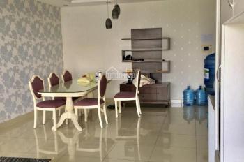 Riverpark 1 căn view sông hướng Nam giá tốt nhất thị trường - 0949855827 Mr Phúc