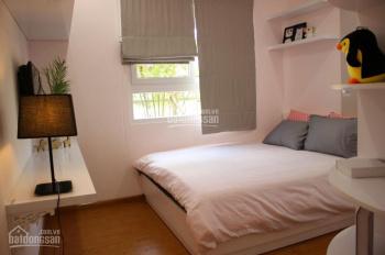 Chính chủ cần bán gấp căn hộ Samsora Riverside, căn góc giá gốc CĐT, LH 0902425162