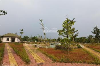 Cần bán gấp đất nền KDC Phú Lợi,MT Phạm Thế Hiển quận 8,1tỷ7/nền,dân cư sầm uất LH: 0901347982 Ngân