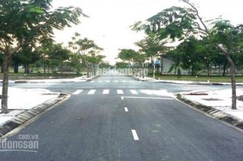 Đất nền thổ cư 100% dự án MT Nguyễn Thị Nhung sổ riêng, hạ tầng hoàn thiện. Phát 0902668625