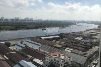 Cần chuyển nhượng căn hộ Copac 2PN 90m2, nhìn trực diện sông Sài Gòn, 0707.235.096