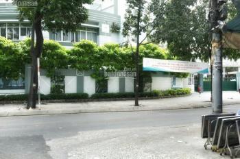 CC bán nhà q4 hẻm xe hơi sát cầu Calmette, 85m2 4 lầu, ngay TTTP, full nội thất, chị Hào 0382517345