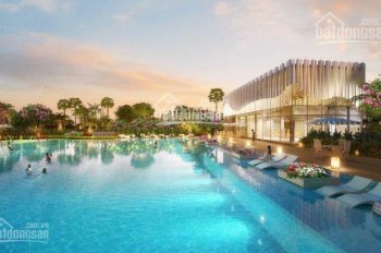 Bán gấp căn hộ Saigon South Residences DT 65m2, 71m2, 95m2 giá 2 tỷ 2, LH 0903883096