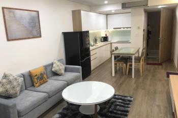 Chính chủ cần bán căn hộ F. Home Block A dịch vụ tiện ích 4*, tầng 22 view sông Hàn. LH: 0905797995