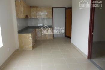 Bán căn hộ Thủ Thiêm Xanh, Q. 2, nhà đẹp, sổ hồng, 2 phòng ngủ, giá chỉ 1,450tỷ/căn. LH: 0907706348