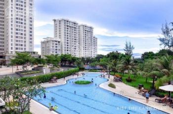 Bán nhanh căn hộ cao cấp Riverside Residence Phú Mỹ Hưng Quận 7, 130m2 giá 5.4 tỷ. Lh 0916555439