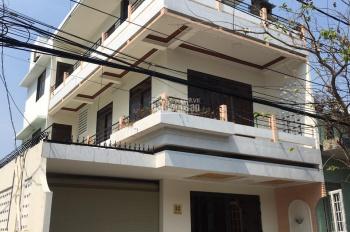 Biệt thự mini cần bán gấp tại Đà Nẵng. Liên hệ: 0905 594 671
