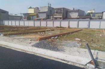 Bán đất đường Kênh Tân Hóa, Tân Phú, cách Đầm Sen 600m, giá từ 25 - 40 tr/m2, SHR. 0937343824 Vy