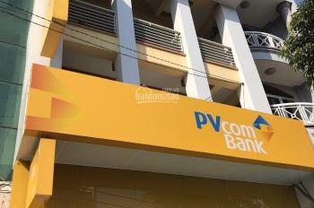Mặt tiền đường Gò Dầu, P Tân Quý, Quận Tân Phú. Đang cho ngân hàng thuê 45 triệu/tháng