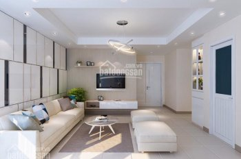 Chỉ 900 triệu đã sở hữu căn hộ 2pn tại dự án Mipec Hà Đông - 09.0344.0345 nhận nhà ở ngay