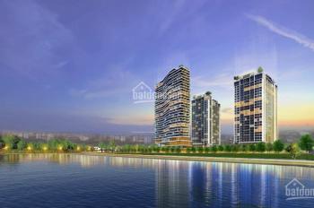Apec Aqua Park - Đẳng cấp nhà ở tương lai tại Bắc Giang chỉ từ 200tr/căn. LH: 0342816592