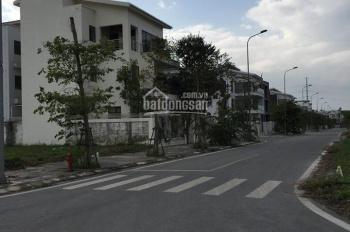 Bán liền kề - biệt thự - shophouse Tasco Xuân Phương, Dt 90 - 236m2, 51tr/m2. Hotline: 0845699922