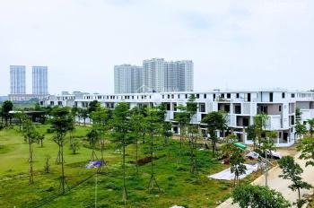 Quỹ căn đẹp cuối cùng GĐ1 tại dự án liền kề Nam 32. Liên hệ 0904959522 để nhận được tư vấn tốt nhất