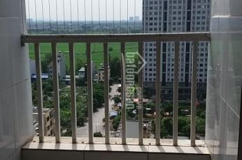 Bán chung cư KĐT Kiến Hưng, tòa 19T3 căn góc tầng 15 - 70m2, 13.5triệu/m2 (0972101947)
