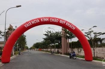 Nhà phố compound đường Nguyễn Duy Trinh, Q. 9, có 3 tầng, 5x15m, 1 trệt 2 lầu ở liền giá 4 tỷ có TL