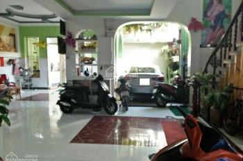 Bán nhà nghỉ đẹp như biệt thự đang KD có 27 phòng đường TL10, P. An Lạc A, Bình Tân, giá 15.5 tỷ