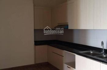 Chính chủ cho thuê căn hộ chung cư Hải Phát Landramk rộng 102m2, giá 7.5 tr/tháng. LH: 0988187132