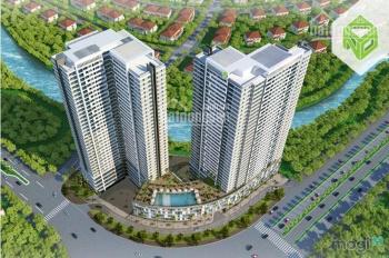 cần bán gấp căn hộ sunrise city view dt:76,6m2,2pn,2wc nhà thô view nam giá:3,1 tỷ 0938364472