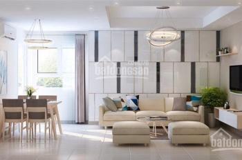 Suất ngoại giao căn hộ dự án Mipec chỉ từ 868 triệu - 09.0344.0345 nhận nhà ở ngay
