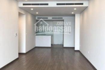 Chính chủ cần bán căn hộ chung cư Lotus Lake View Gia Thụy, DT 98m2, giá: 2 tỷ 350tr bao sang tên