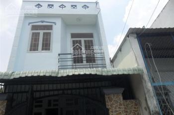 Hot! Nhà cũ 2,5 tấm mặt tiền Bình Thới, P9. DT: (4x17) m, giá: 17 tỷ (TL)
