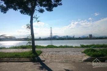 Cần bán đất đường Dương Đình Nghệ, Sơn Trà, Đà Nẵng - thích hợp kinh doanh - LH 0906855755