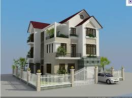 Bán biệt thự Hà Phong, hoàn thiện nội thất cao cấp, hướng Nam, LH: 0965190000