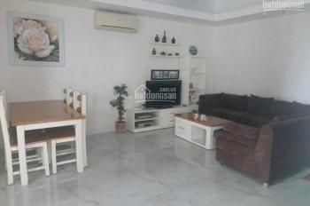 Cần bán căn hộ Homyland 2, 77m2, 2PN, full nội thất, giá 2.4tỷ