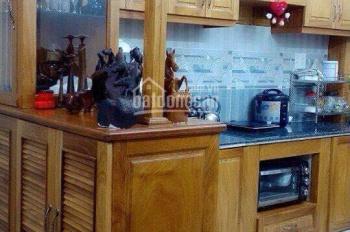Cho thuê căn hộ Khang Gia, Q: Gò Vấp, 100m2, 3 phòng ngủ, 10tr/th. LH: Hậu(0931.444.408)