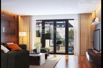 Cần bán gấp nhà phố Đại La, siêu đẹp, lô góc, DT 50m2, giá 3.2 tỷ. LH: 0986189696