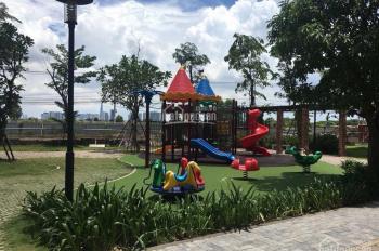 Bán căn hộ Quận 9 Flora Anh Đào, Nam Long