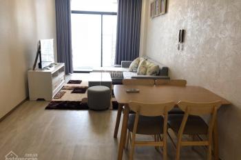 Bán căn hộ chung cư cao cấp Riva Park 2 phòng ngủ 80m2, full nội thất