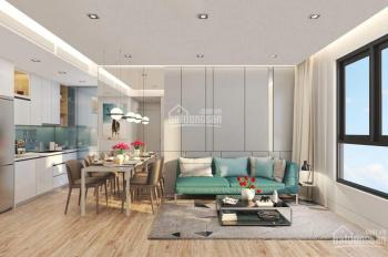Bán nhà HXH Lê Văn Sỹ, P1, Q. Tân Bình 6x16m, trệt + lửng + 2 lầu, giá: 21.5 tỷ TL