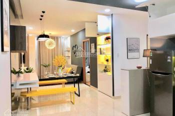 10 suất nội bộ CH Marina chỉ với 400tr sở hữu ngay căn hộ 2pn cuối năm nhận nhà LH: 0976.423.151